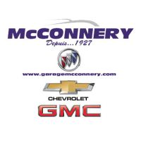 McConnery
